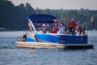 Boat211