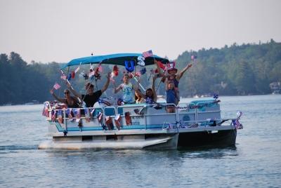 Boat2110