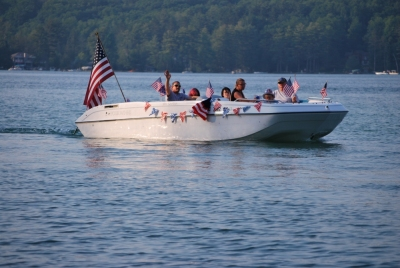 Boat2111