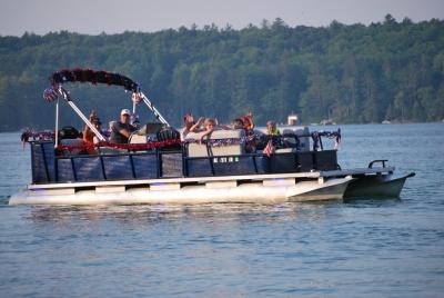 Boat2112