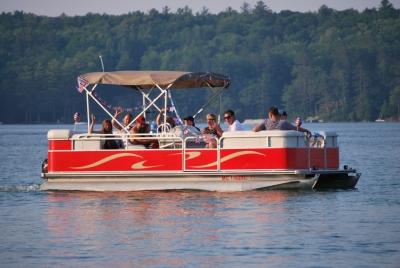 Boat2114