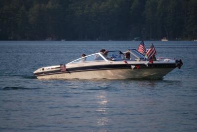 Boat2115