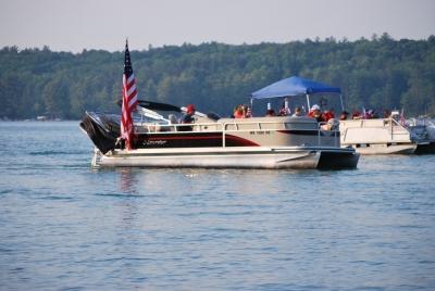 Boat2116