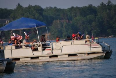 Boat2117