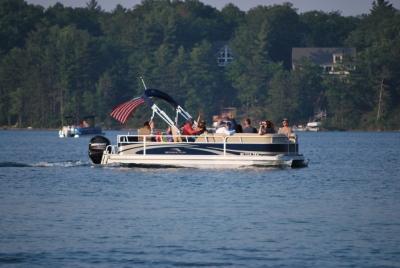 Boat2119