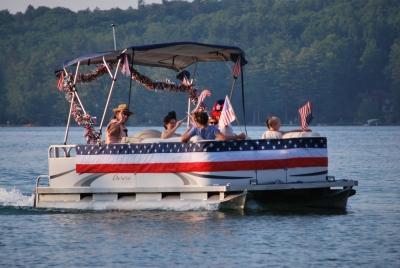 Boat2120