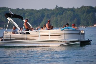 Boat2121