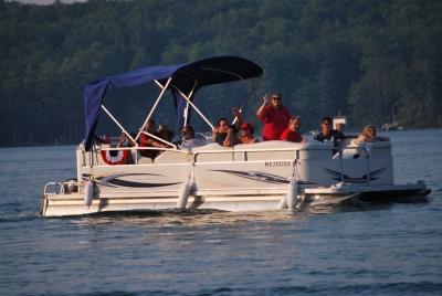 Boat2122
