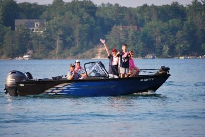 Boat2123