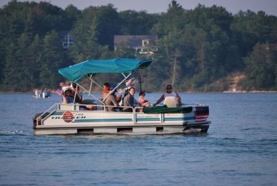Boat2124