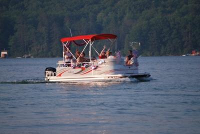 Boat2125