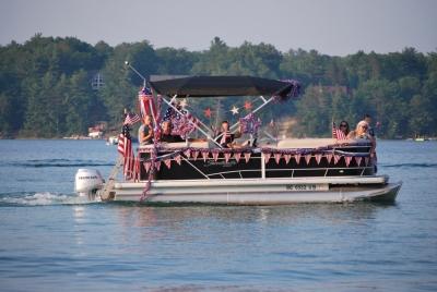 Boat2127