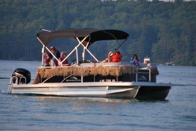 Boat2128