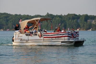 Boat213