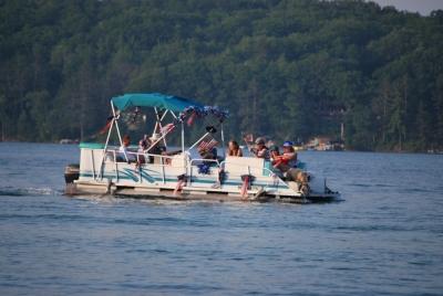 Boat2130