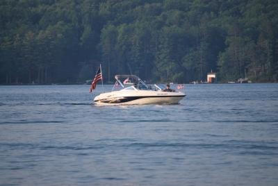 Boat2131