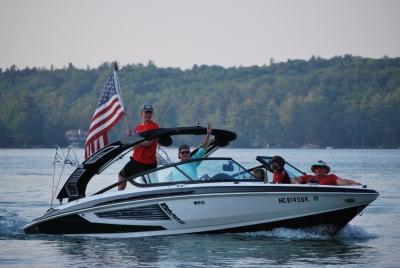 Boat2132