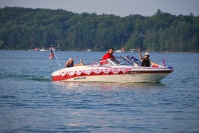 Boat214