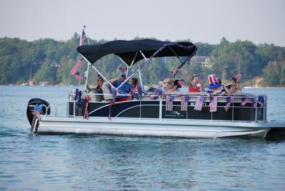 Boat215