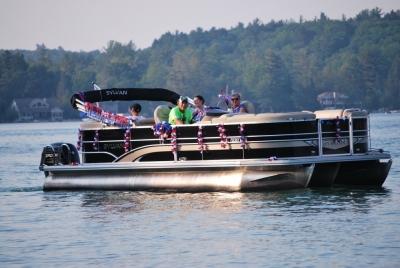 Boat217