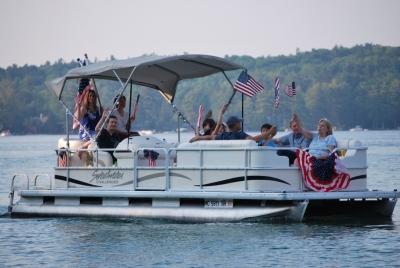 Boat219