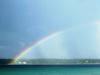rainbow-august-2010