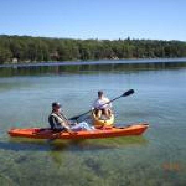 rich-_amp_-wayne-kayak