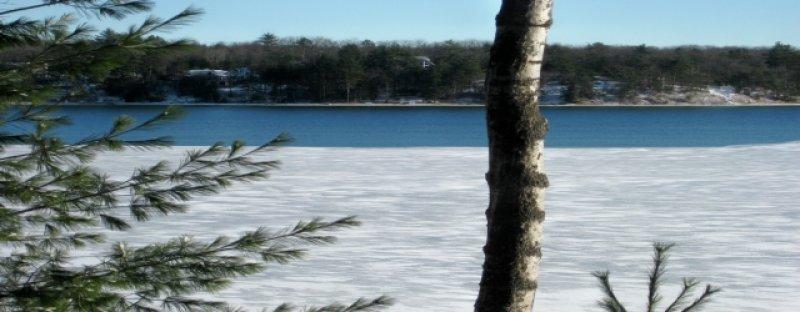 winter-ice
